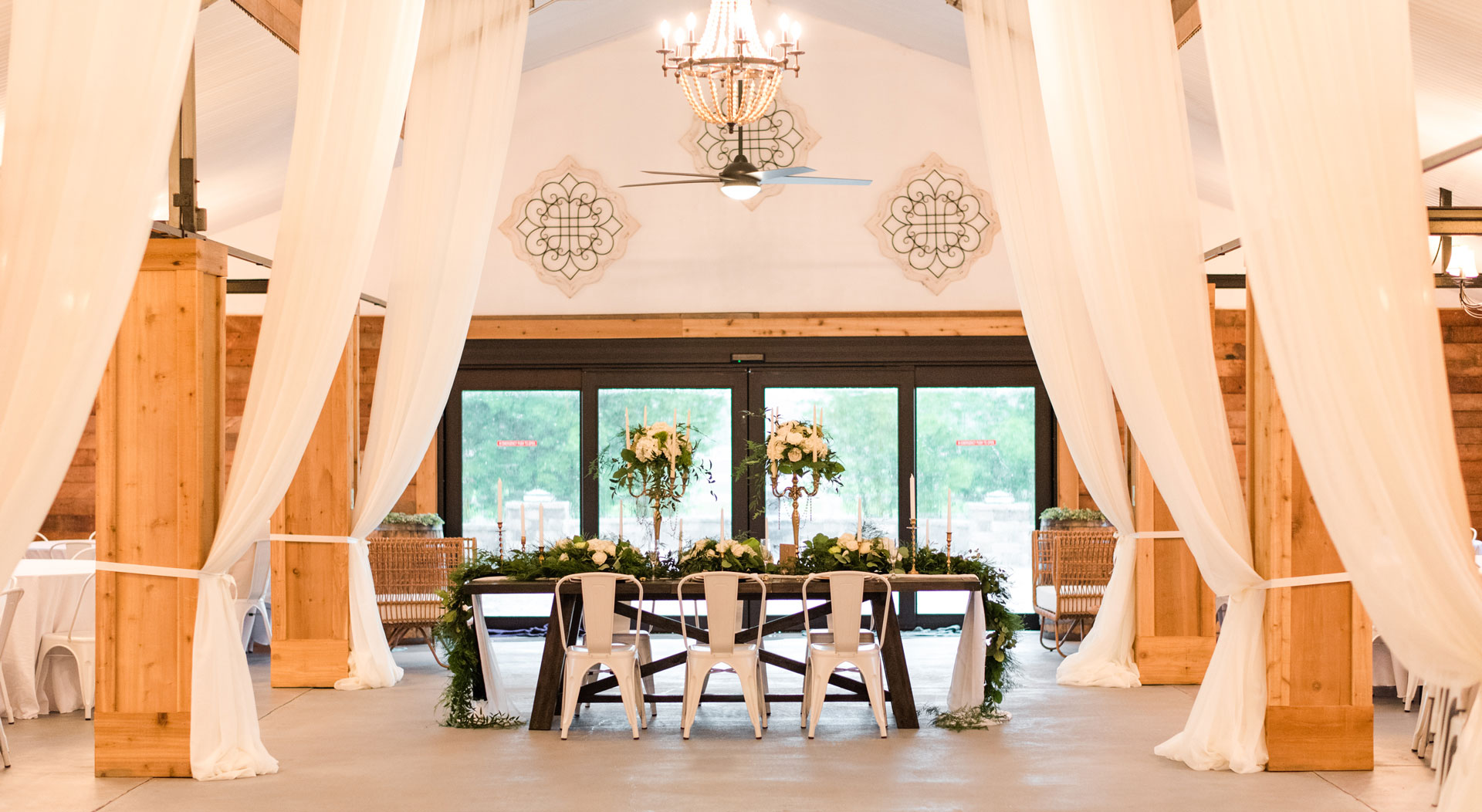 homepage-wedding-venue2