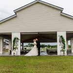 Mackenzie/Kyle wedding venue - 05