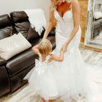 Shyanne & Justin Wedding Venue Brevard FL - 135
