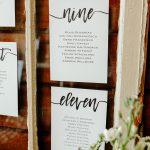 Shyanne & Justin Wedding Venue Brevard FL - 17