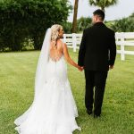 Shyanne & Justin Wedding Venue Brevard FL - 451
