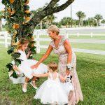 Shyanne & Justin Wedding Venue Brevard FL - 511