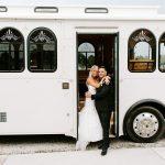 Shyanne & Justin Wedding Venue Brevard FL - 652