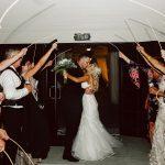 Shyanne & Justin Wedding Venue Brevard FL - 737