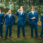Brevard Florida wedding venue rustic - 04