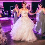 Brevard Florida wedding venue rustic - 08