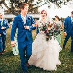 Brevard Florida wedding venue rustic - 09