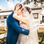 Brevard Florida wedding venue rustic - 13