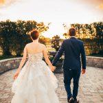 Brevard Florida wedding venue rustic - 15