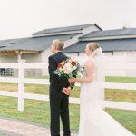 Julie and Richie Wedding - 09