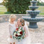 Julie and Richie Wedding - 12
