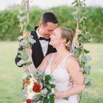 Julie and Richie Wedding - 13