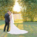 Julie and Richie Wedding - 15