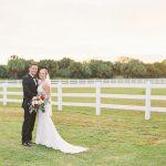 Julie and Richie Wedding - 16