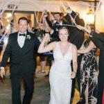 Julie and Richie Wedding - 17