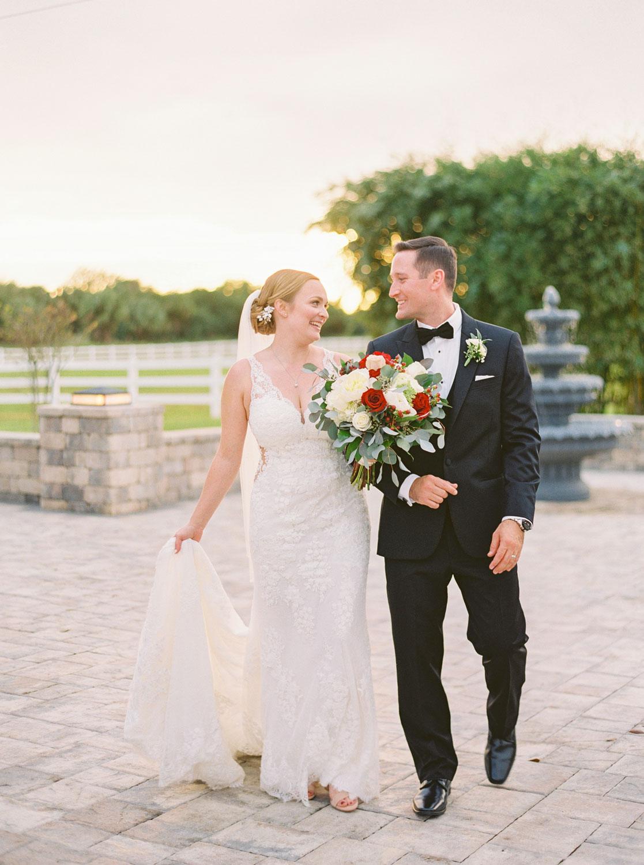 julie-richie-wedding-19