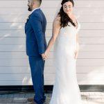 Tamara & Frankie Wedding 110