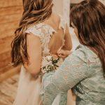 Arielle & Luke Wedding Venue - 04