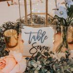 Arielle & Luke Wedding Venue - 09