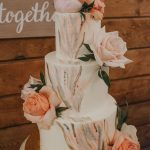 Arielle & Luke Wedding Venue - 14