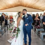 Chelsea & Matt Wedding Florida 312