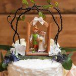 Chelsea & Matt Wedding Florida 481