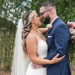 Chelsea & Matt Wedding Florida 615