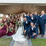 Chelsea & Matt Wedding Florida 809