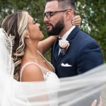 Chelsea & Matt Wedding Florida 88