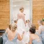Carrigan & Trenton Wedding Dragonfly Farms FL - 0678