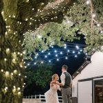 Carrigan & Trenton Wedding Dragonfly Farms FL - 2709
